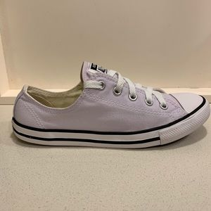 Women's Chuck Taylor All-Star Dainty Sneaker
